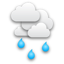 light_rain.png