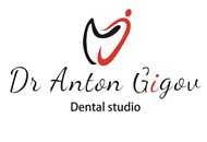 GIGOV DENTAL STUDIO