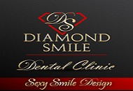 DIAMOND SMILE DENTAL CLINIC