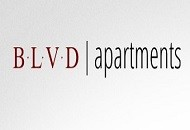 BLVD apartments