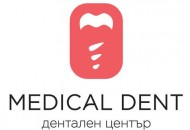 DENTAL CENTER MEDICAL DENT