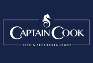 Captain Cook Fish and Beef Restaurants