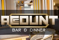 Account Bar&Dinner