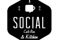 Social Cafe Bar & Kitchen