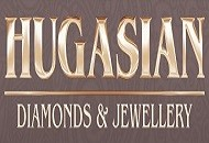 HUGASIAN diamonds & jewellery