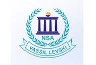 The National Sports Academy (NSA)