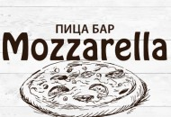 Pizza Bar Mozzarella