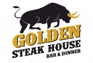 Golden Steak House